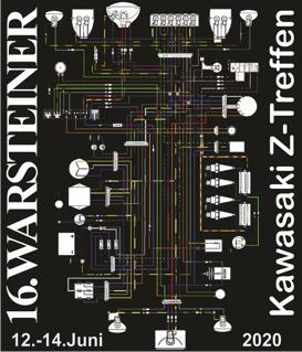 12.-14.06.2020 Warstein Concentration Z 06-Warstein