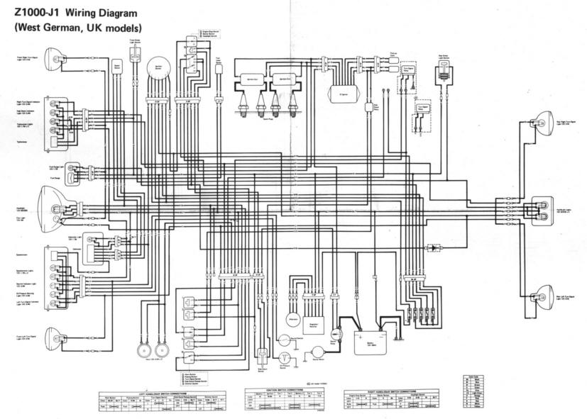 kawasaki mule parts diagram online